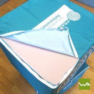 Sitzwürfel EXCLUSIVE - Gesundheitsforum Seitenstetten 5