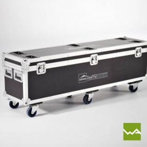 Zubehoer_Flight Case