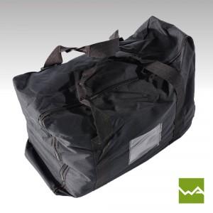 Zubehoer_Transporttasche (3)