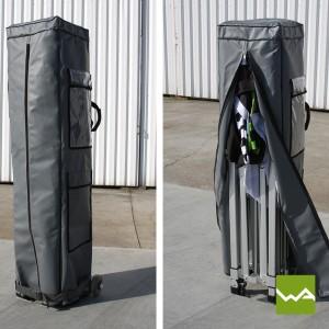 Zubehoer_Transporttasche