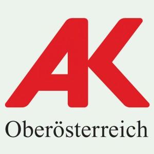 Referenzen - Logo Arbeiterkammer