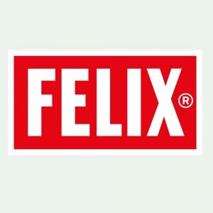 Referenzen - Logo FELIX