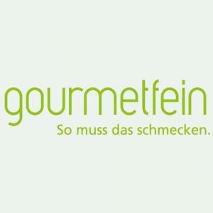Referenzen - Logo Gourmetfein
