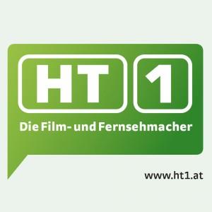 Referenzen - Logo HT1