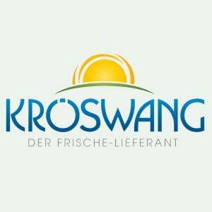 Referenzen - Logo Kroeswang