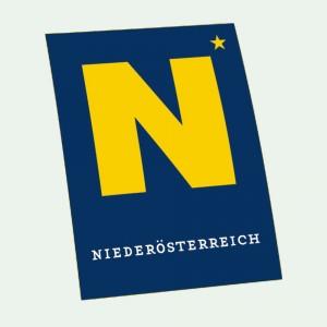 Referenzen - Logo Niederoesterreich