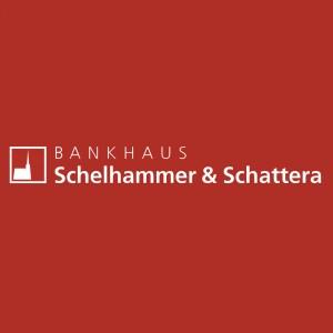 Referenzen - Logo Schellhammer & Schattera