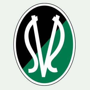 Referenzen - Logo SV Ried