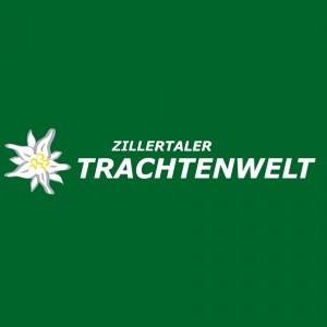 Referenzen - Logo Zillertaler Trachtenwelt