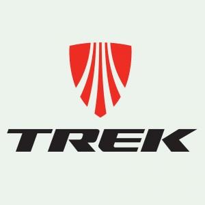 Referenzen - Logo Trek