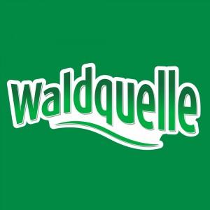 Referenzen - Logo Waldquelle