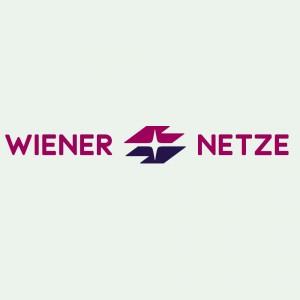 Referenzen - Logo Wiener Netze