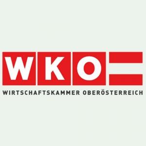 Referenzen - Logo WKO
