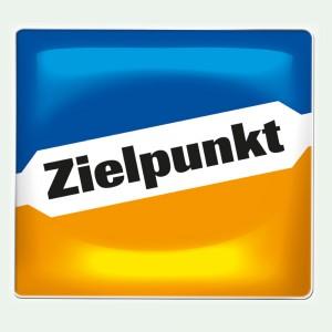 Referenzen - Logo Zielpunkt